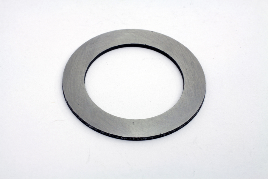 Shaft Bearing,Left