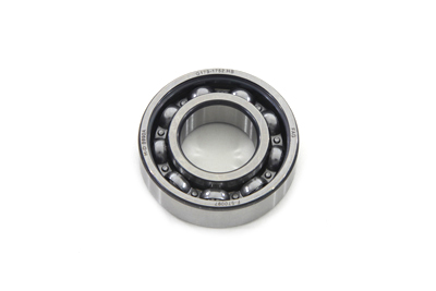 Cam Shaft Ball Bearing