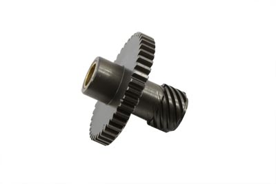 Distributor Drive Cam Chest Gear