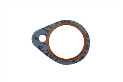 Fire Ring Exhaust Gasket