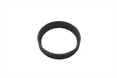 V-Twin Exhaust Port Gasket
