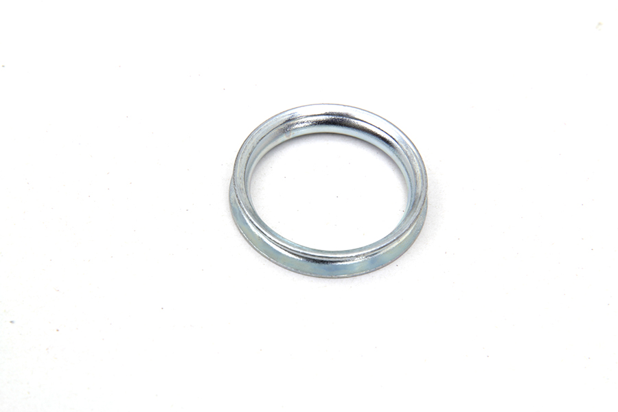 18mm Spark Plug Copper Sealing Washer Pack of 5