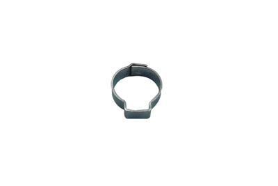 Oil Hose Clamp 7/16