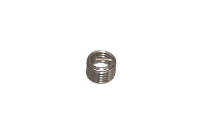 Thread Insert for Head Bolts