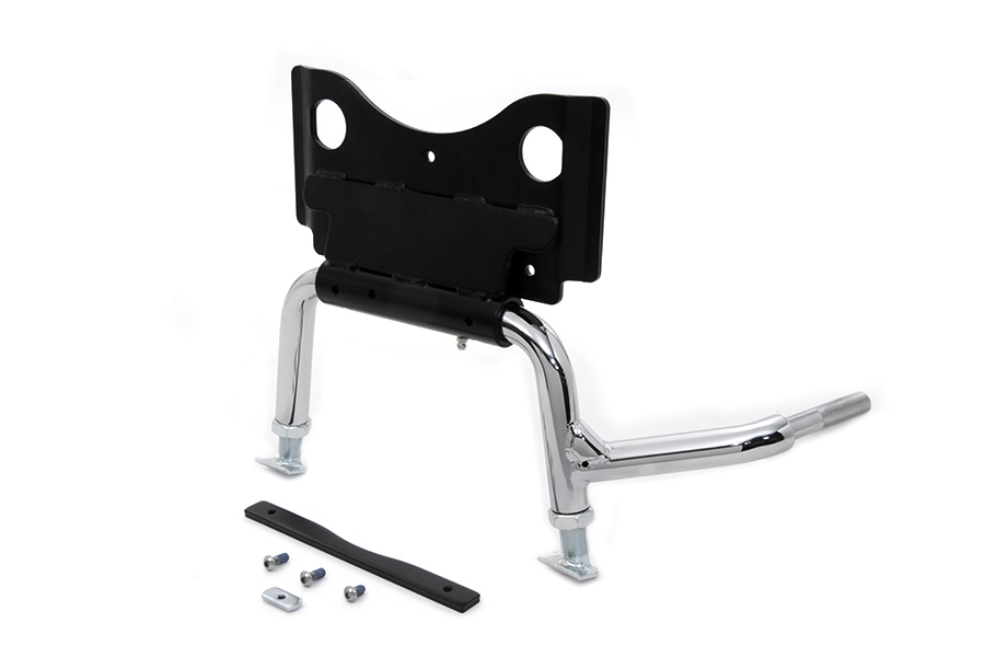 Adjustable Center Stand 2009-UP FLT