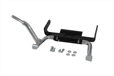 Adjustable Center Stand 2008-UP FLST