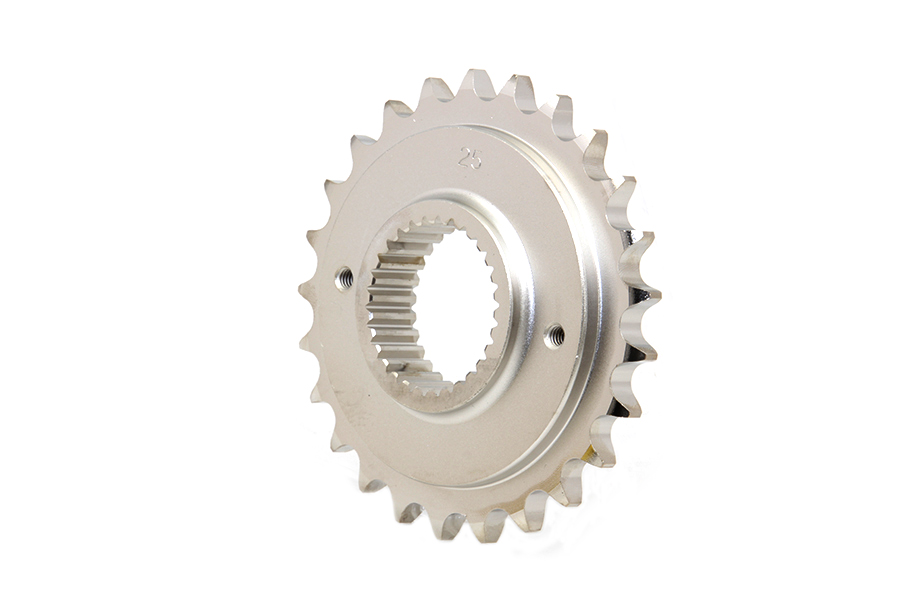 Transmission Sprocket 25 Tooth for FXD 2006-UP & 2007-UP Softails