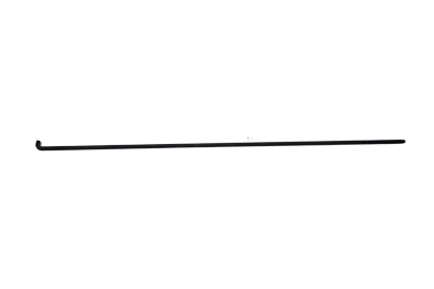 1947-1962 Harley Classic 23 inch Hummer Brake Rod for