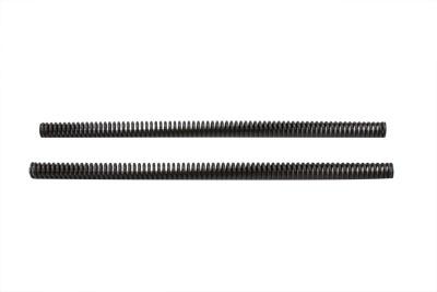 33.4mm Fork Bushing Set,for Harley Davidson,by V-Twin