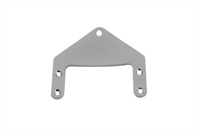 FXE & FX 1972-1984 Rear Seat Bracket