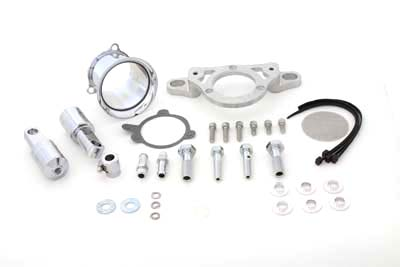 Velocity Stack S&S Super E Carbs Standard Kit