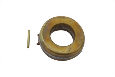 Brass Bendix Float for 1971-1976 FL-FX Big Twin & XL