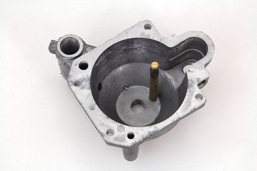 Super Bowl for S&S B Carburetors