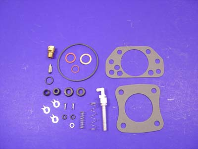 Eliminator SU Carburetor Rebuild Kit for Eliminator II SU