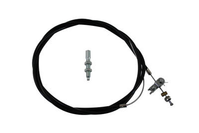 Brake Cable 74-1/2