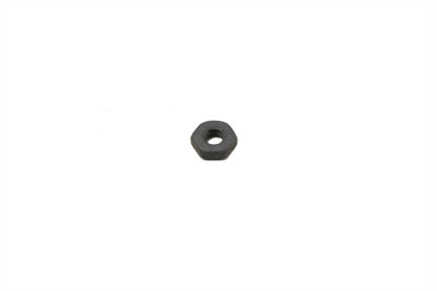 "Hex Nuts 7/16""-20 Parkerized 1/4"" x 9/16"" - 5 Pack"