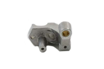 Shifter Support Bracket Alloy