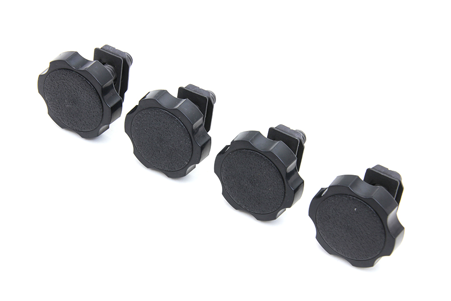 Saddlebag Lock Kit for FLT 2014-UP Touring