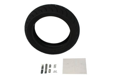 OE FXDWG 2006-UP Dyna Wide Glide Wide Tire Kit