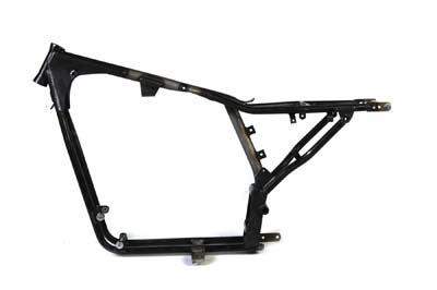 XL 1982-2003 Sportsters Replica Swingarm Frame Raw